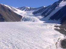 glacier_thumbnail_thumb[1]